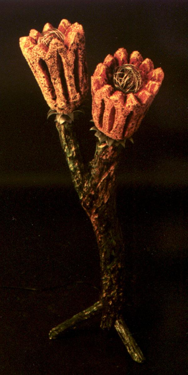 Flower - 1420mm