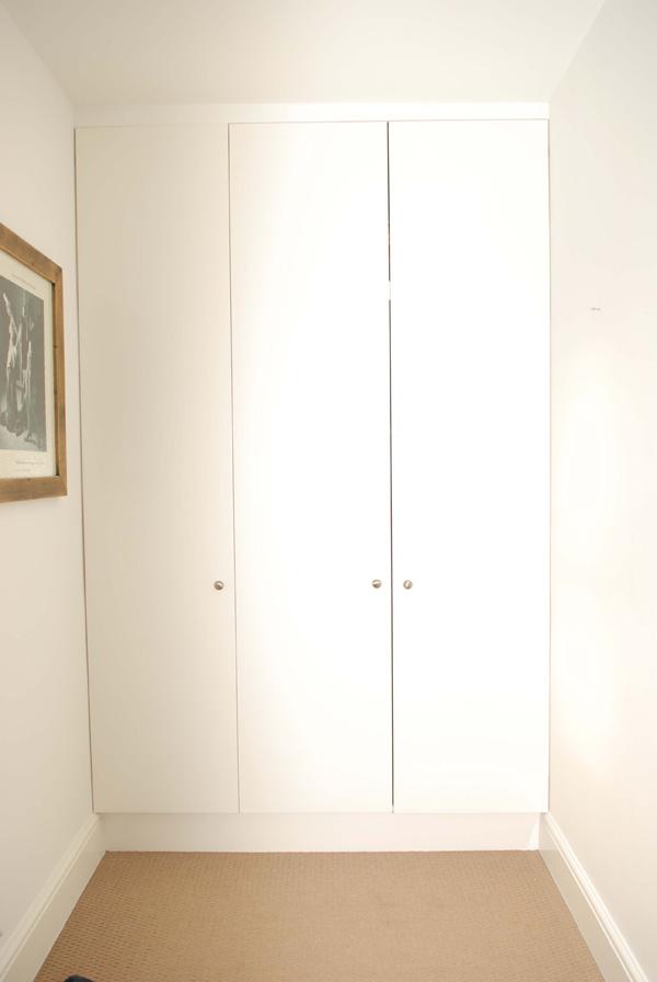 Wardrobe 2a