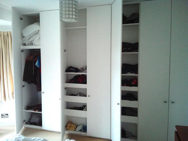 Wardrobes 1b