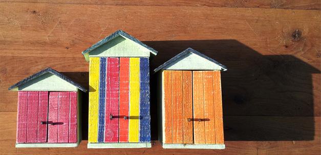 slider-beach-huts