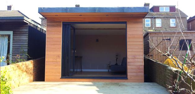 slider-garden-office